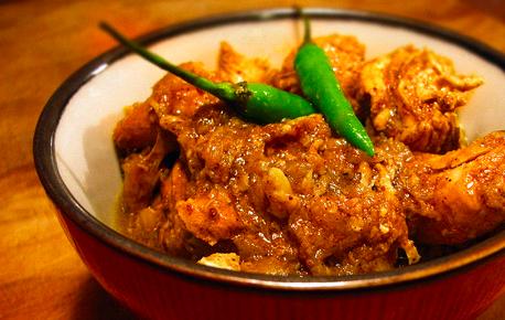 Les 10 plats pic s les plus populaires le blog piquant - Plats indiens les plus connus ...