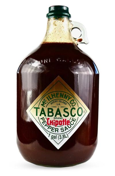 Elixir Trinidad 7 pot