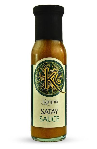 coffret découverte 4 sauces piquantes Blair's