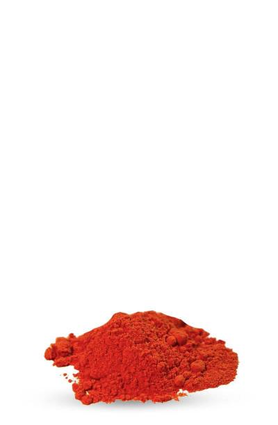 poudre piment Carolina Reaper