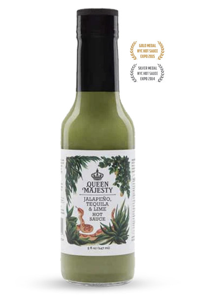 Sauce barbecue levi roots Jerk
