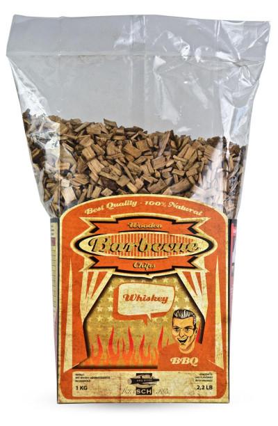 Sauce Hellicious Jalapeno