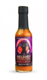 rougaroux hot sauce