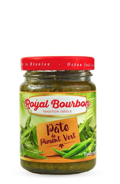 Sauce Pickapeppa gingembre mangue