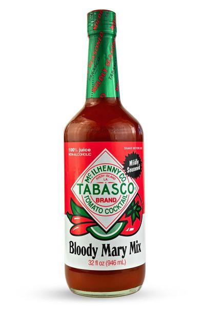 sauce piquante Blair's Mega Death