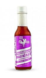 Maui nô ka 'oi
