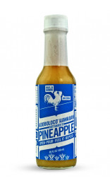 Pineapple Adoboloco