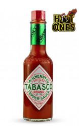 Tabasco 148 ml
