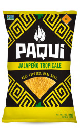 Paqui tropical