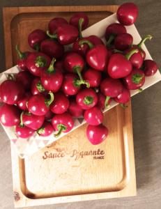 piment-peperoncini