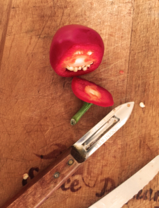 piment-cerise