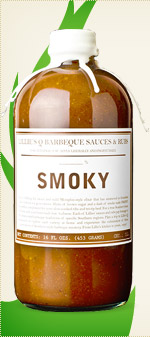 c-lillies-q-smoky