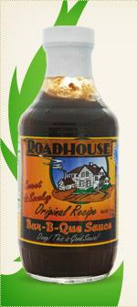 c-roadhouse-original