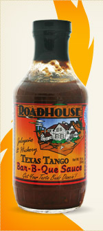 c-roadhouse-texas