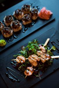 close-up-cuisine-delicious-1833349
