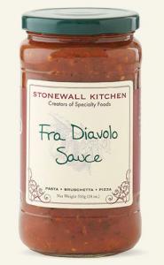fra-diavolo-sauce