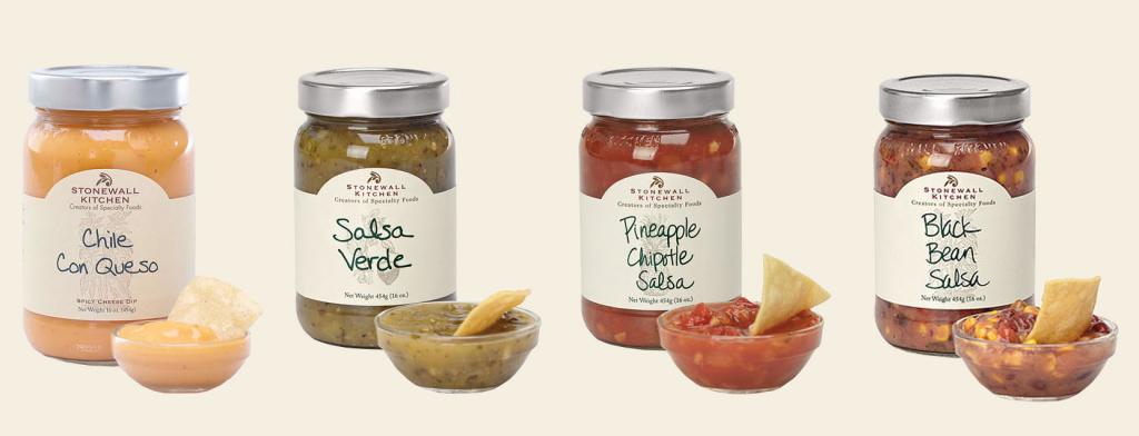 salsa-aperitif