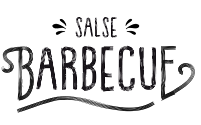 Salse barbecue