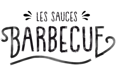Sauces barbecue