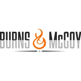 Les Sauces Burns & McCoy