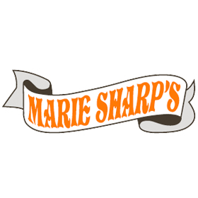 Les sauces Marie Sharp's