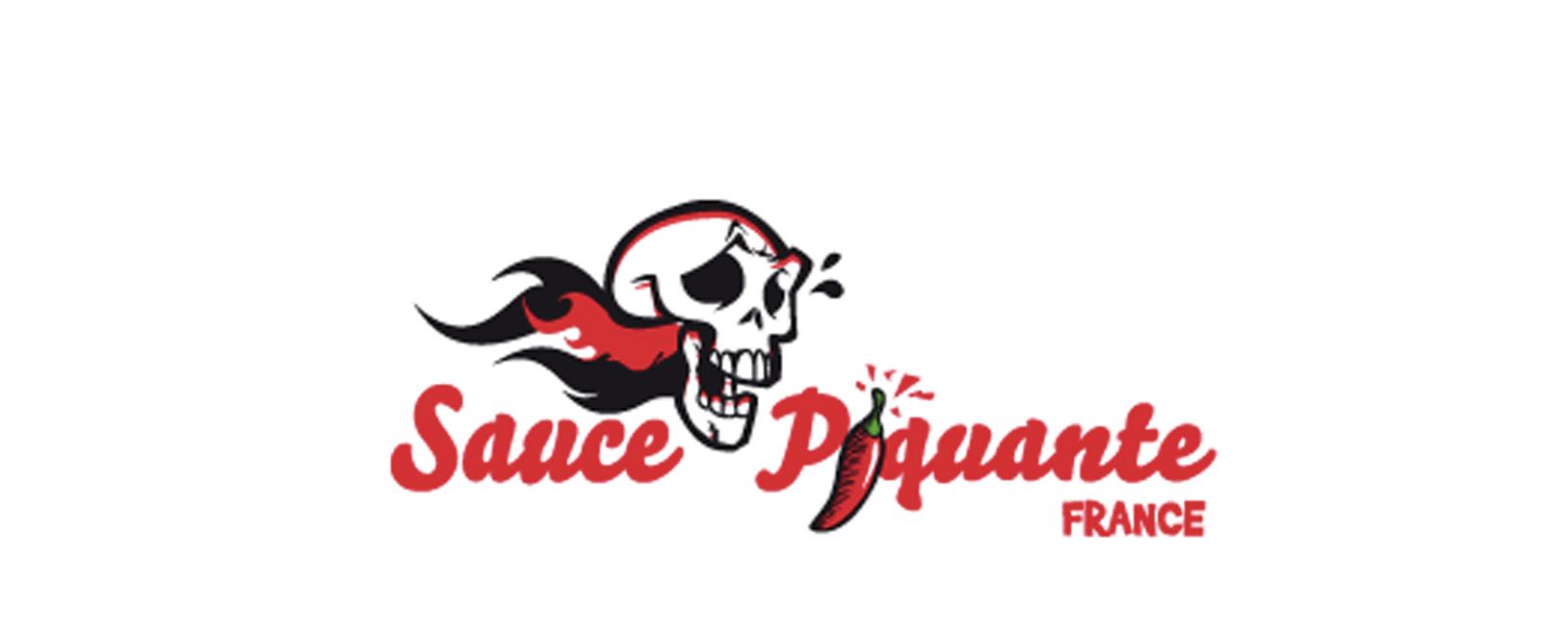 Distributeur de piment, de sauces piquantes et barbecue