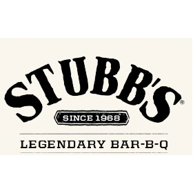 Les sauces Stubb's