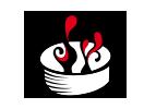 La recette des sauces Cholula