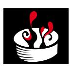 La recette de la sauce Tabasco