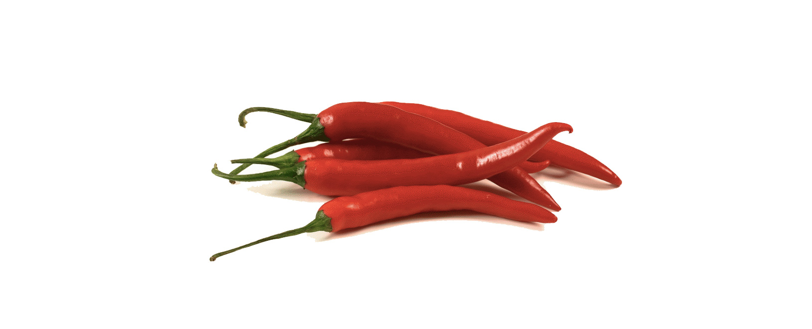 Piment Tabasco